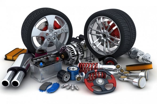 Finding-Used-Vehicle-Parts-667x445