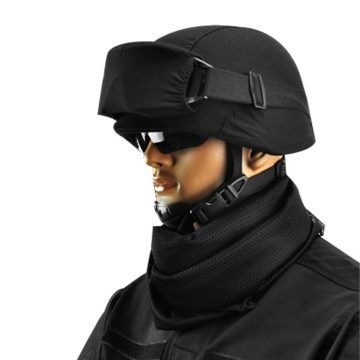 BULLET-PROOF-HELMET-FOR-SAFE-LIFE-360x360