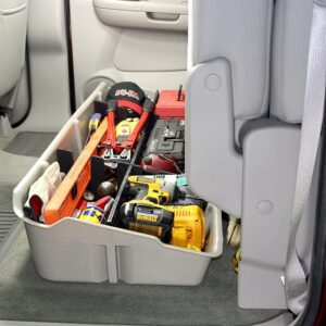 du-ha-under-seat-storage-table