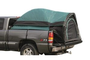 guide-gear-compact-truck-tent-table