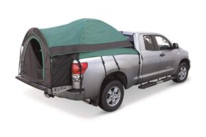 guide-gear-full-size-truck-tent-table