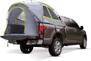 napier-backroadz-truck-tent-table