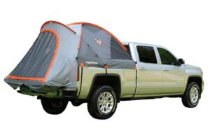 rightline-gear-truck-tents-table