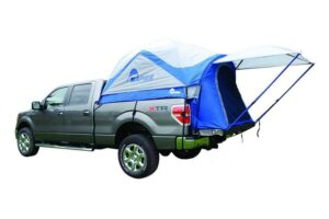 sportz-truck-tent-open-table