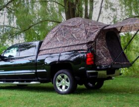 the-5-best-bed-tents-for-silverados-in-2020