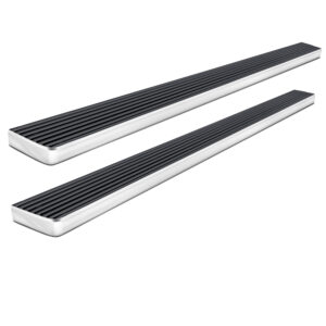 TOP 8 Tundra Running Boards - aps-ib-t4097a-table