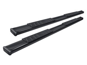TOP 8 Tundra Running Boards - tyger-auto-tg-rs2t40168