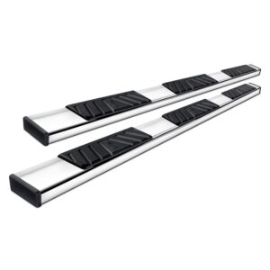 TOP 8 Tundra Running Boards - tyger-auto-tg-rs5t50177