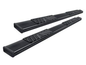 TOP 8 Tundra Running Boards - tyger-auto-tg-rs9t60168