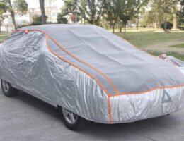 5-hail-car-covers-featured