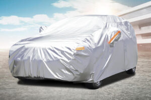 5 Hail Car Covers - Featured -audew-universal-fit-for-sedans-suvs-and-jeeps