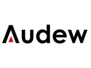 5 Hail Car Covers - Featured -audew-logo