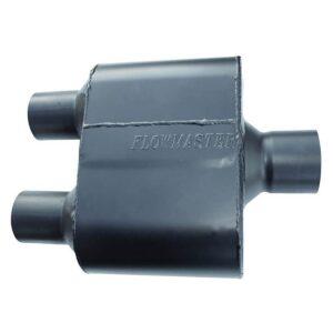 The best exhaust — flowmaster-8430152