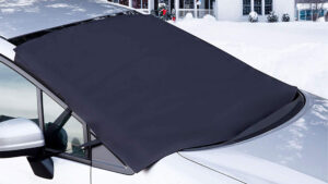 5 Hail Car Covers - Featured -oxgord-windshield