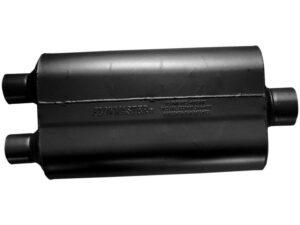 The best exhaust — silverado-524553-flowmaster