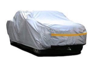 5 Hail Car Covers - Featured -autsop-2