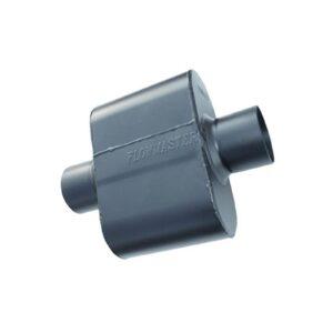 The best exhaust — flowmaster-842515