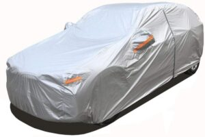 5 Hail Car Covers - Featured -seazen-2