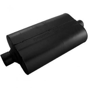 The best exhaust — flowmaster-942545-3
