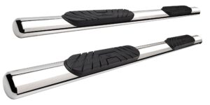 TOP 8 Tundra Running Boards - maxmate-4-inch